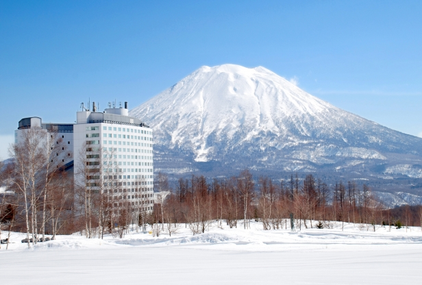 Niseko Self-Driving Car Rental