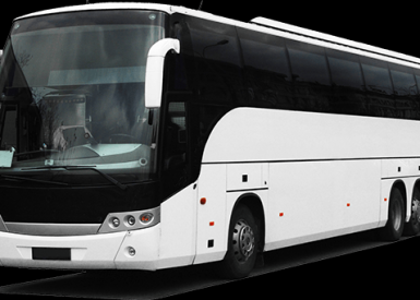 Melbourne Coach Hire